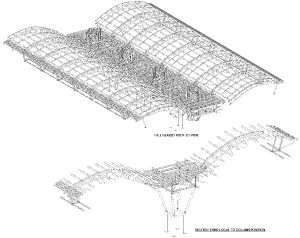 Wireframe-300x238 Gull Wing Roof House Plans on aluminium roof, lean to roof, half hip roof, victorian roof, steel roof, pavilion roof, bird wing roof,