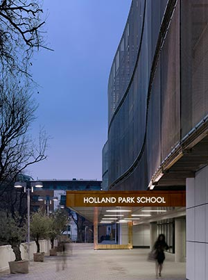 HollandPark4jul