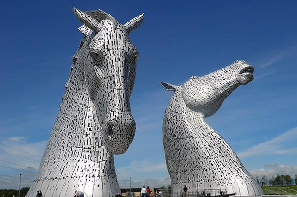 kelpies1jul14