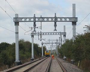 Railbox1jan15