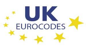 nEurocodes-logo1607
