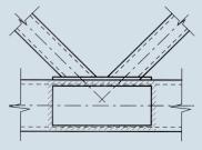 Better Practice in Steel Design