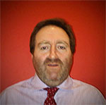 BCSA appoints new welding and fabrication manager