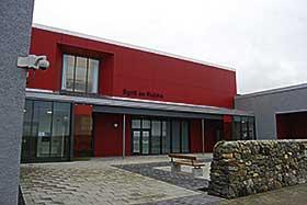 Point Primary School