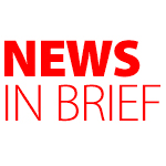 News in Brief: October 2014