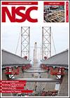 NSCJan2015covIndex