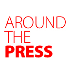 Around the Press – November/December 2010