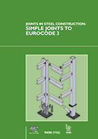 Joints in Steel Construction: Simple Joints to Eurocode 3 (P358)