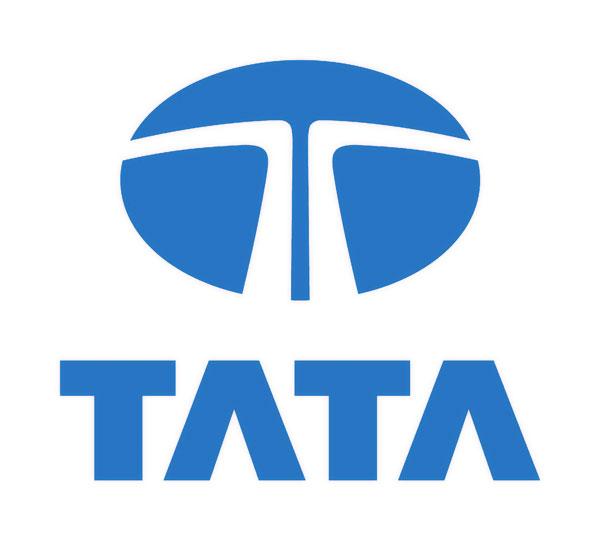 Tata Steel – a new name for Corus