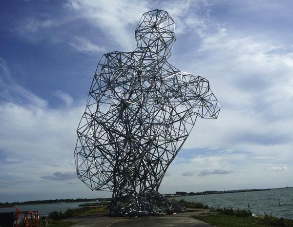 SSDA 2011 – Exposure, Lelystad, The Netherlands