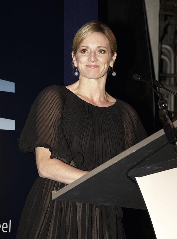 SSDA 2009 – Award winners delight their users