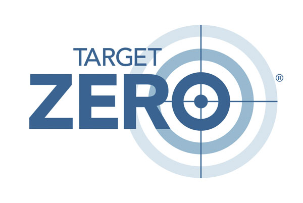 Guidance for Target Zero®