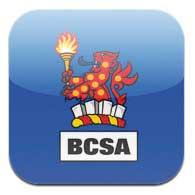 BCSA launches App