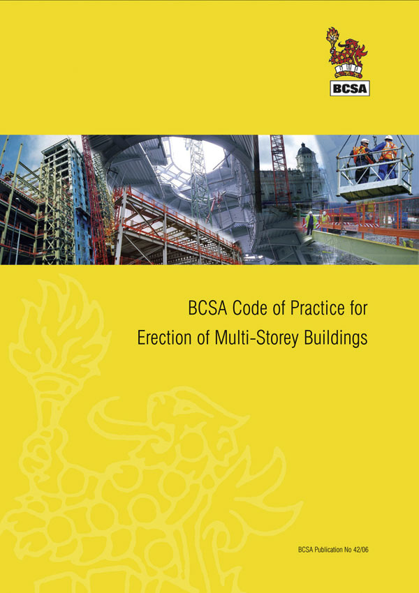 Definitive guidance for high-rise construction