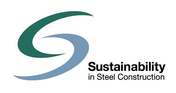 Contractors sign up to sustainability charter