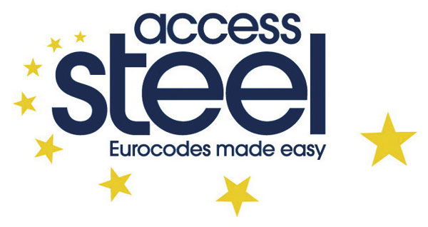 Access the tool for Eurocode adoption