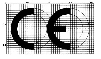 CE Marking of Steel Products