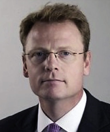 British Land chief to be Keynote Speaker at the Steel Construction Conference