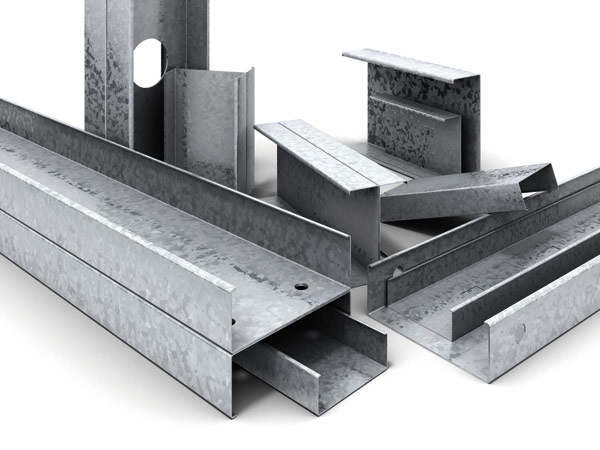 Kingspan introduces first 4mm channel