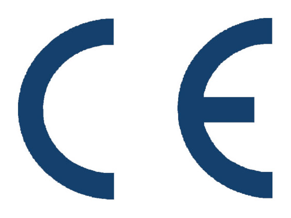 Taking the lead with CE marking