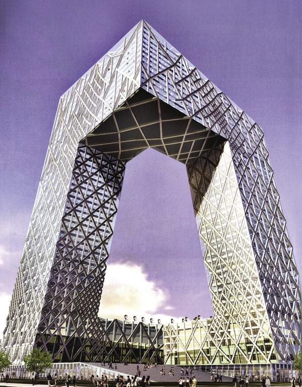 September showcase for Beijing Olympic bidders