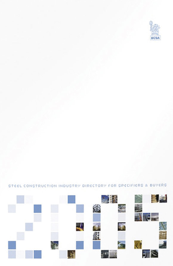 Essential guide for specifiers and buyers out now