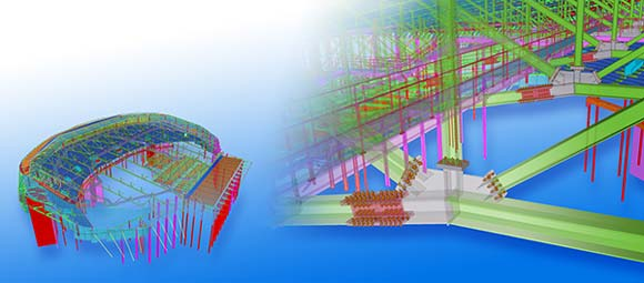 BIM needs boost from clients