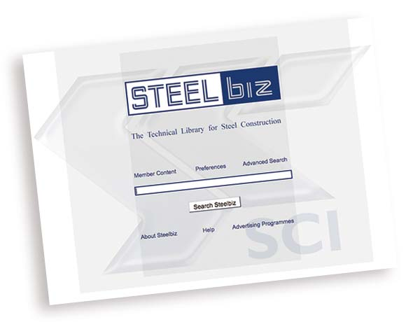 Online steel information resource relaunched