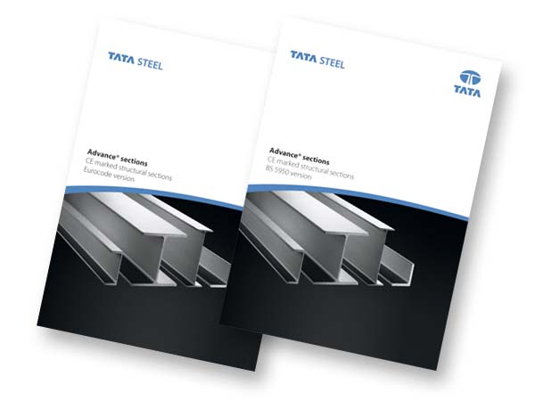 Advance brochures updated and available