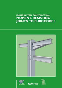 Joints in steel construction: Moment-Resisting joints to Eurocode 3 (P398)