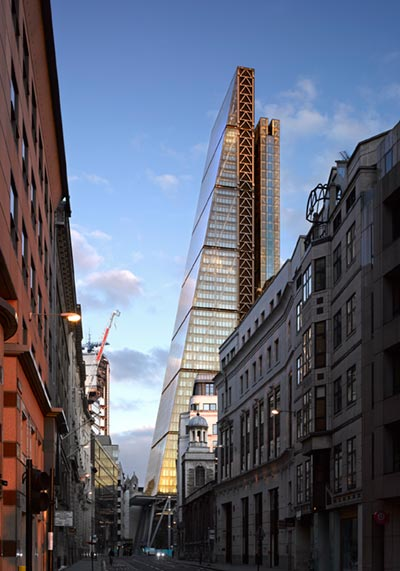 nCheesegraterSep14