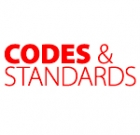 New and revised codes & standards from BSI Updates April 2020