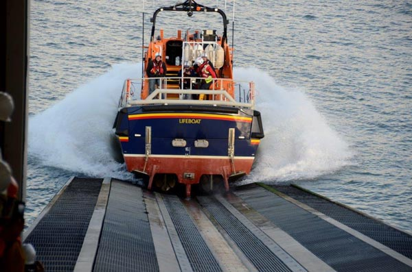 nLifeboat1014