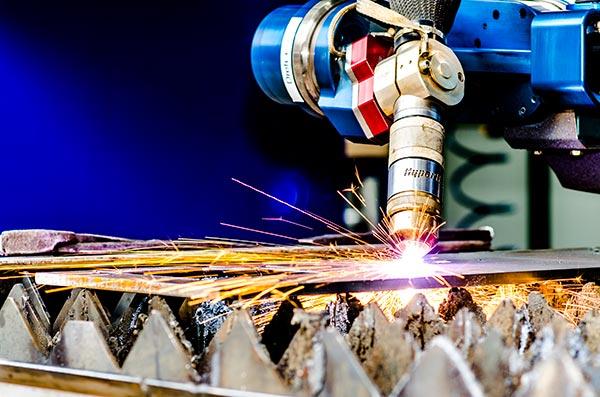 Kaltenbach cuts Zinser machinery deal