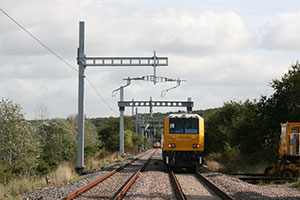Railbox2jan15