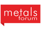 Industrial strategy for metals focuses on meeting future client needs