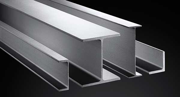 Tata Steel Asymmetric Slimflor® Beams now more accessible