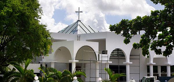 Mauritius150305