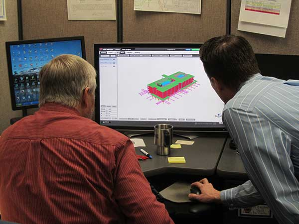 Tekla launches new version of Tedds for structural engineers