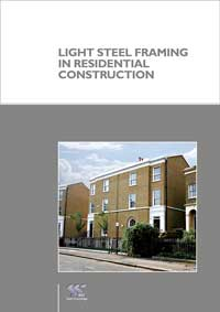 P402-LSF-Residential-cover
