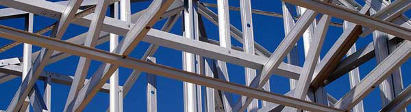 Steel Construction BIM Charter launched