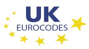 Eurocodes review launched