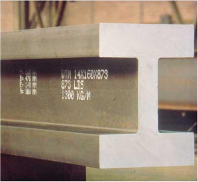 sflarcelorjumbo1-1609