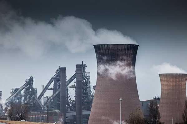 Steel producer hits key profitability targets