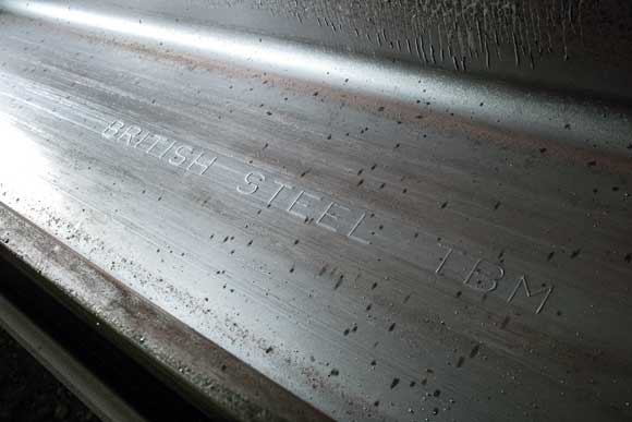 Phoenix drives confidence in steel