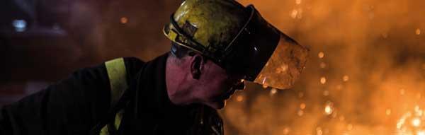 British Steel recruiting 124 manufacturing trainees