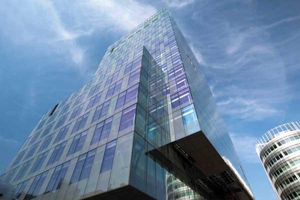 Regional cities lead construction boom