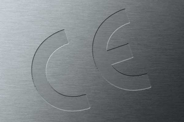BCSA issues CE Marking reminder