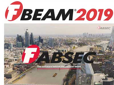 Fabsec launches updated cellular beam software
