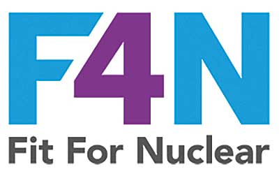 First UK galvanizer gains fit for nuclear status